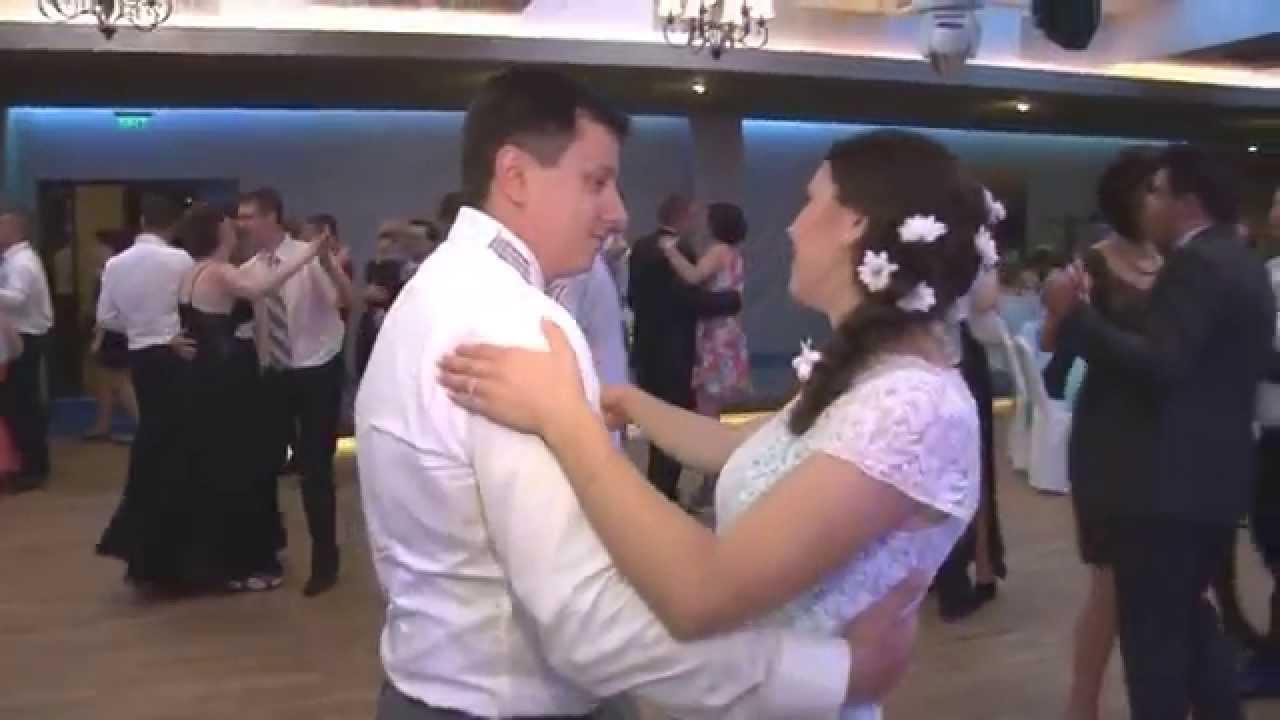 Formaţia Folclor Botoşani Batute moldovenesti Nunta Soul Mate Casa Lux