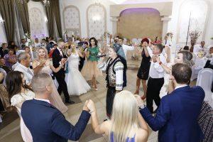 petrecere turist falticeni suceava polaris