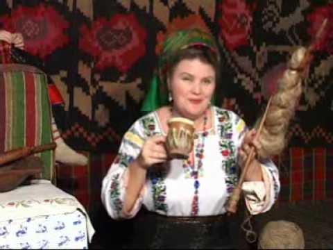 Versavia Vecliuc-Fusul