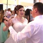 Formatii nuntă Formația Folclor Botoșani 0744992871 Ballrom Rapsodia