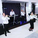 Nuntă la Belvedere {colaj18 minute} Formaţia Folclor Botoşani
